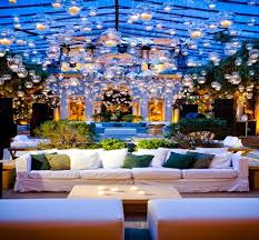 outside lighting ideas for parties. best outdoor lighting ideas for a cocktail party 3 outside parties m