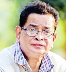 Humayun Ahmed Dhaka, 19 July, Abnews : The first death anniversary of noted writer, playwright, director and filmmaker Humayun Ahmed is being observed today ... - Humayun-Ahmed