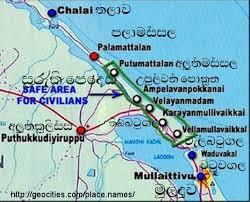 Image result for Kokkachchaankulam in Vavuniya North