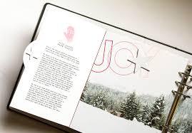 Ali Edwards Design Inc Joy Guest Storyteller Ct Round