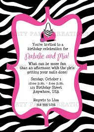birthday invitation templates th birthday invitation maker 18 birthday invitation maker