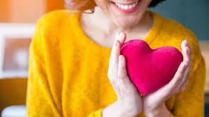 Metamucil Fiber Content Chart Metamucil Can Help Lower Cholesterol And Maintain Healthy