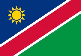 Resultado de imagem para IMAGENS RECEITAS DE COMIDAS DA NAMÍBIA