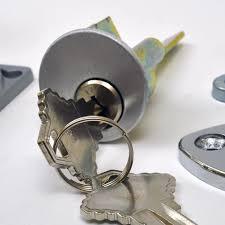 full size of door design garage door lock handle t shapes replacement more durable monmouth