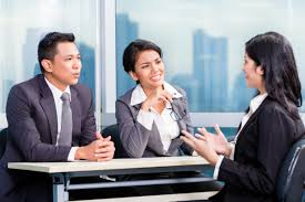 How To Be Successful In A Job Interview Tips For Successful Job Interview At Its Different Phases