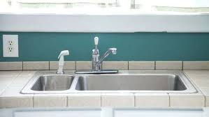 sink hose replacement kitchen sink with spray hose bathroom sink hose replacement sink hose