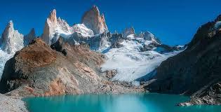 Patagonia: Il sud dell'Argentina e Cile - Fabio Cappa