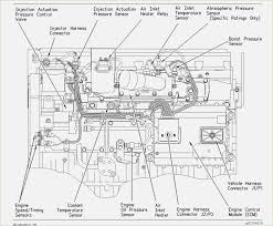 cat 3126 intake heater wiring diagram air intake heater c7 cat cat 3126 intake heater wiring diagram cat 3126 intake heater wiring diagram wiring diagram and