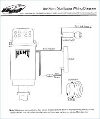 delco remy starter wiring diagram wiring wiring car repair diagrams delco remy starter wiring diagram delco remy wiringm generator starter wiring diagram wires delco remy starter wiring diagram at aslink