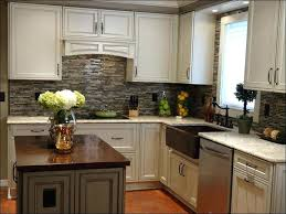 country kitchen painting ideas.  Ideas Country Kitchen Painting Ideas Plain Ideas Painted  Cabinets Luxurious Best Color Schemes Throughout Country Kitchen Painting Ideas M