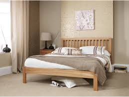 Wooden King Size Bed Frame Ideas Awesome Wooden King Size Bed