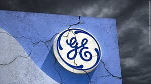 Ge Changed Our Lives Why Is It Struggling