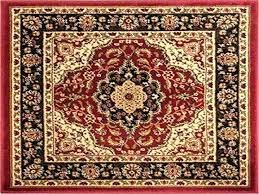 small red rug small red rug fresh pictures of bathroom rugs ideas page small red rug small red rug