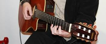 one thing guitarists must know about s but most probably don t