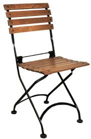 outdoor cafe chairs. Outdoor Cafe Chairs 17 88 Designs Photos In Chairs.jpg L
