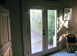 with door best patio glass door replacement and window replace