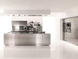 fusion antis euromobil. Antis Kitchen Furniture Euromobil Design Euromobil. Edelstahl Küchen überraschend Auf Dekoideen Fur Ihr Zuhause Fusion