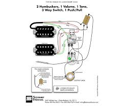 seymour duncan jb humbucker wiring diagrams example electrical Seymour Duncan Custom Custom seymour duncan guitar wiring schematic free download for alluring rh afif me 2wire humbucker wiring dual