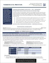 Resume Best Resume Writing Service Full Hd Wallpaper Photographs