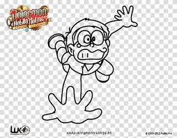 Nobita's great adventure into the underworld). Doraemon Head Transparent Background Png Cliparts Free Download Hiclipart