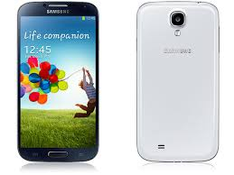 galaxy s4 screen size samsung galaxy s4 review review zdnet