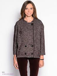 Жакет American Outfitters 1688585 в интернет-магазине ...