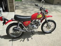 collection honda xl70 wiring diagram pictures wire diagram 1980 honda sl70 for 1972 honda sl70 motorcycles for 1980 honda sl70 for 1972 honda sl70 motorcycles for
