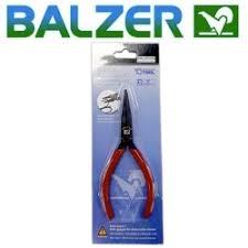 <b>Нож</b> универсальный <b>складной</b> Balzer 9/20 см 18424 008