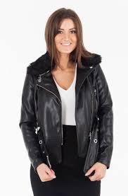 leather jacket w84l72 wapo0 1