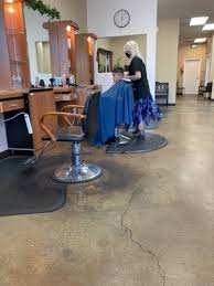 lydia s hair designs 40165 murrieta hot