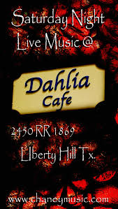 all htc phones atandamp t. saturday night live music by chaney at dahlia cafe! all htc phones atandamp t