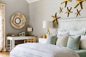sea themed bedroom.  Bedroom Beach Themed Bedroom Design Ideas That Invite The Sea Into Your Home  And Sea Themed Bedroom C