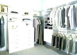 martha stewart closet organizer home depot closet design tool closet planner closet design tool home depot