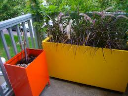 Fabulously Build Expensive Looking Planter Box For Cheap Plant Pots P