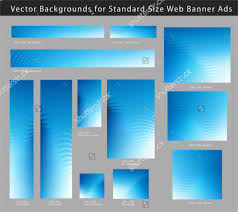 free banner backgrounds banner ad template 50 free psd format download free premium