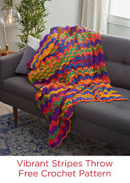 Redheart Yarn Patterns Magnificent Ideas