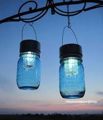 diy new ball solar jars anniversary mason jar hanging outdoor string lights heritage collection globe