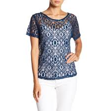 14th And Union Size Chart 14th Union Tops Find Great Womens Clothing Deals