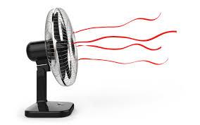 Klimaanlagen Welche Klimaanlage Für Welchen Bedarf