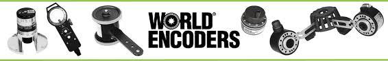 koyo logo. your source for world encoders (koyo)! koyo logo