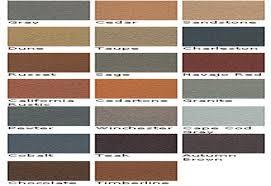 deck paint colorsRestore deck coating colors  Deck design and Ideas