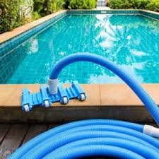 pool service. Delighful Service Pool Service Maintenance Intended R