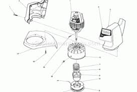ford n wiring diagram wiring diagram and hernes ford 8n wire harness image about wiring diagram