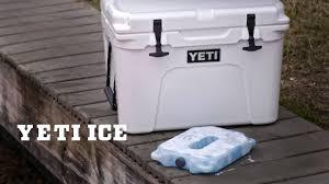 Ice Ice Substitute 1 2 4lb Yeti