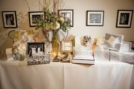 Wedding Gift Table Decorations Sign And Ideas wedding tables wedding gift table decorations sign and ideas 2