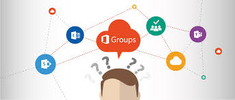 When Do I Use Microsoft Teams Vs Other Collaboration Tools
