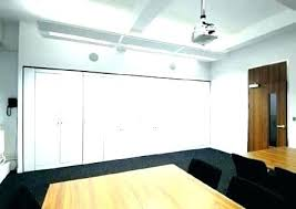 home office storage systems. Delighful Storage Office Wall Storage For Mesmerizing Home  In Home Office Storage Systems N