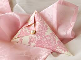 paper cones wedding. to make these wedding favors, you will need: paper cones n