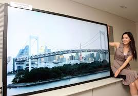 tv 82 inch. samsung 82 inch lcd tv geeky gadgets