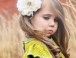 Toddler Curly Hairstyles Girls Hairstyles Toddler Hairstyles Pinterest Girl Hairstyles